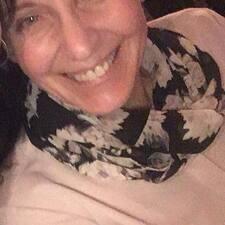Jeanine Brukerprofil