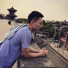 Xingmaoさんのプロフィール