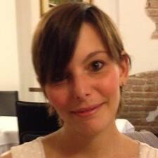 Barbara Profile ng User