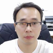 Profil korisnika 里