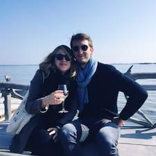 Paul Et Berenice User Profile