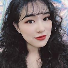 辣椒荳 Kullanıcı Profili