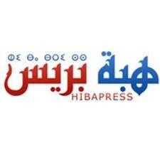 Nutzerprofil von Mhamed