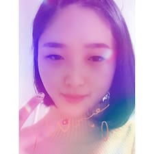 红丹 User Profile