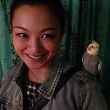 Joileah User Profile