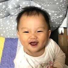 Ju-Kwang User Profile