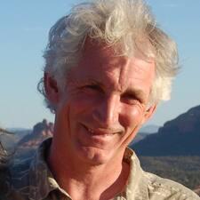 Profilo utente di Richard