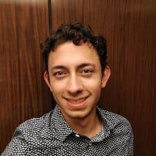 Alexandro Kullanıcı Profili