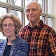 Terry & Linda User Profile