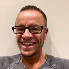 Profil utilisateur de Luca-Bastien