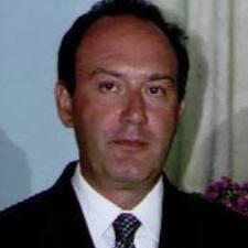 Gianclaudio