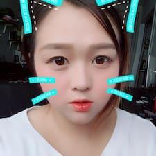Profilo utente di 佳薇