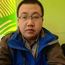 Nutzerprofil von 石峰