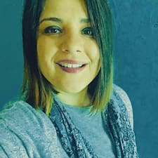 Salome User Profile