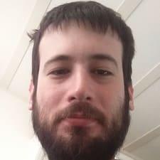 Perfil do utilizador de Stavros