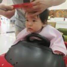 Το προφίλ του/της 世萍