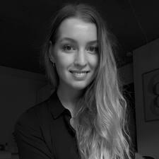 Anna Domino - Profil Użytkownika