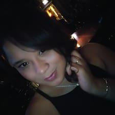 Julieth - Profil Użytkownika