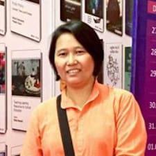 Chong님의 사용자 프로필