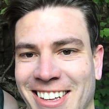 Profil korisnika Keldon