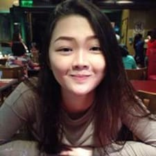 Clara Profile ng User