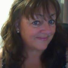 Profil Pengguna A Lynn