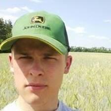 Ernests User Profile