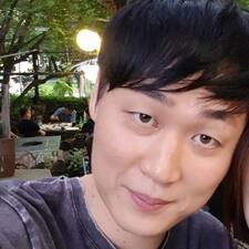 Seongdong User Profile