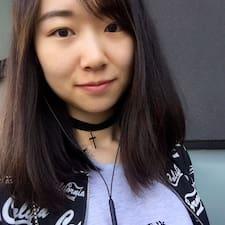 Bojia - Profil Użytkownika