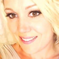 Jerri User Profile