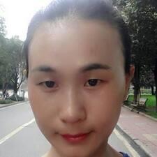 Profil korisnika 江