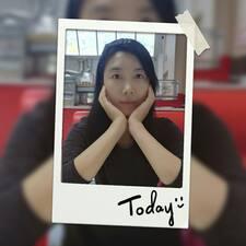 Profil korisnika 怡然