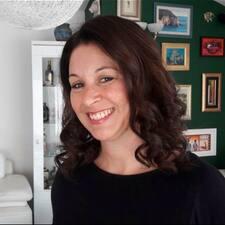 Marijana User Profile
