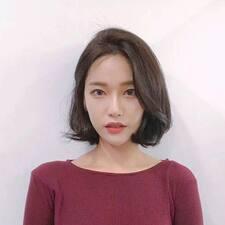 Perfil do utilizador de 韩旭