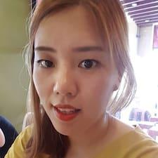 Profil utilisateur de 순미