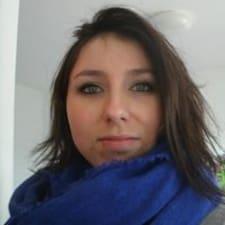 Florence Kullanıcı Profili