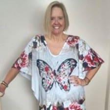 Cynthia Amaral