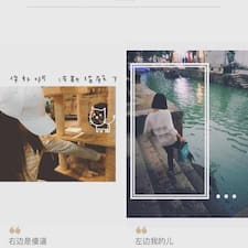 Nutzerprofil von 刘漫