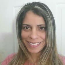 Profil korisnika Massiel