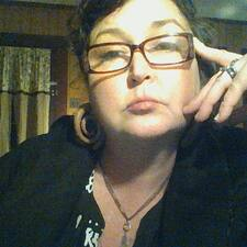 Jolynn User Profile