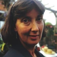 Heleen Brukerprofil