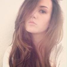 Profil korisnika Lilli Lu