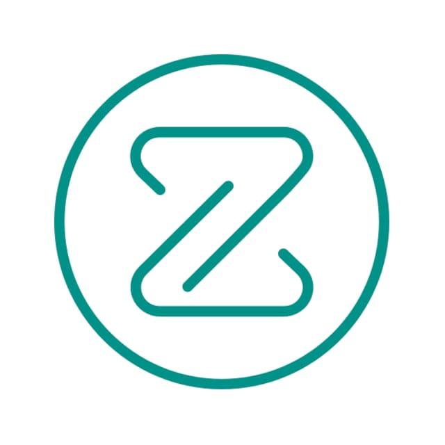 Henkilön Zencity käyttäjäprofiili