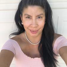 Deanna T User Profile