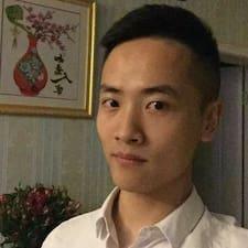 Profil utilisateur de 光东