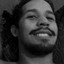 Pedro - Profil Użytkownika
