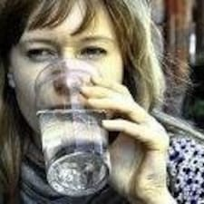 Irma Brugerprofil
