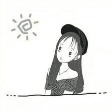 Profil korisnika 王善娟