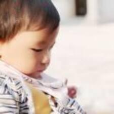Profil utilisateur de 桂大寶