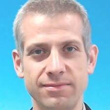 Carl-Christian Kullanıcı Profili